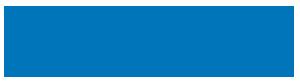 Hoepfner – Asphalt- und Betonbearbeitung Logo